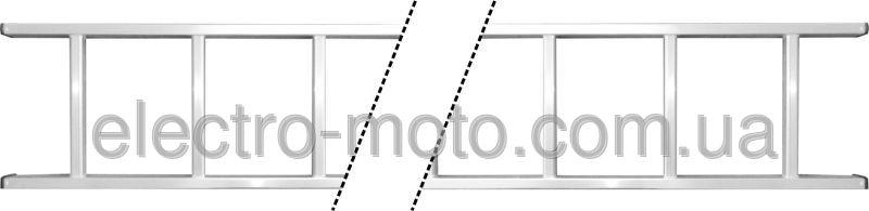 Sigma Лестница Sigma 5140201