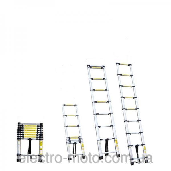 Sigma Лестница Sigma 5130101