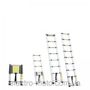 Фото Насосное оборудование, Аксессуары, Комплектующие для насосов   Sigma Лестница Sigma 5130101