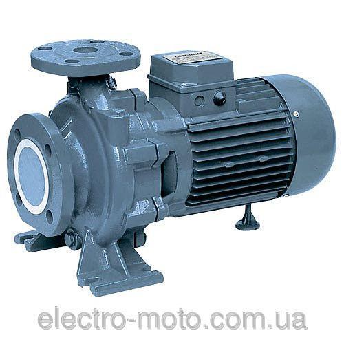 Насосы плюс оборудование Поверхностный насос Насосы+ CP-32-5.5