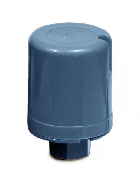 реле давления 1,4-2,2 бар (гайка)