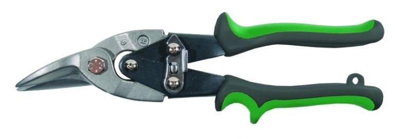ножницы по металлу правые 250мм CrV