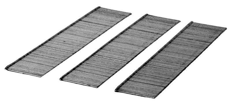 гвозди планочные 40*1,25*1мм для пневмостеплера (5000шт)