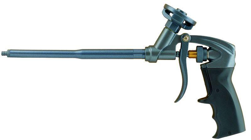 пистолет для полиуретановой пены Ultra (полное тефлоновое покрытие)