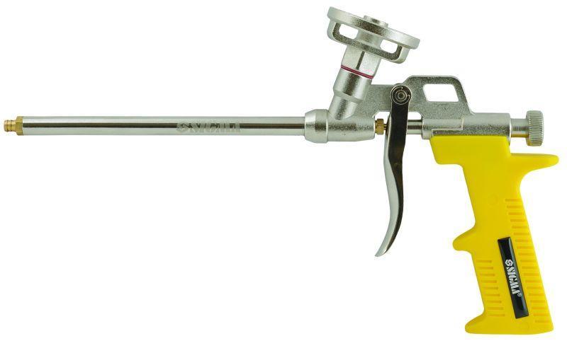 пистолет для полиуретановой пены Standard