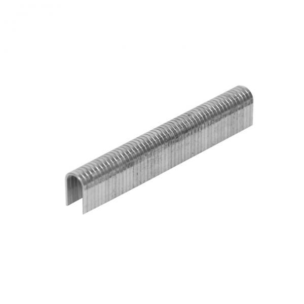 скобы полукруглые тип 607 10мм (500шт)