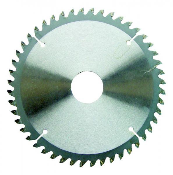 круг отрезной по алюминию 200х32х60 отрицательный угол