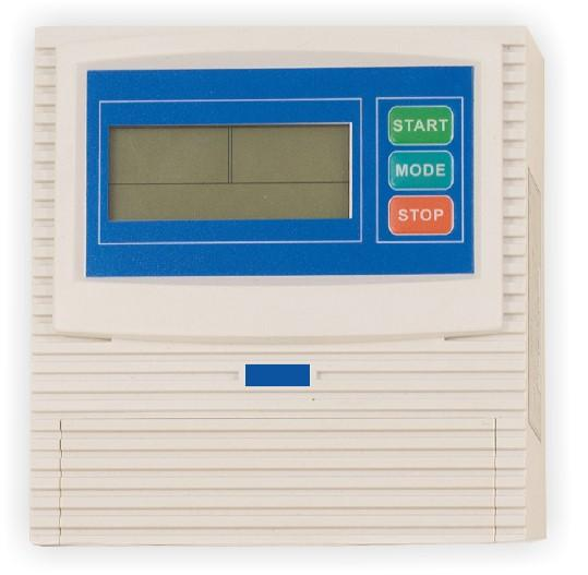 пульт управления 380В 0.75-4.0кВт+датчик уровня