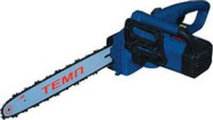 Пила цепная электрическая Темп ПЦ-2200