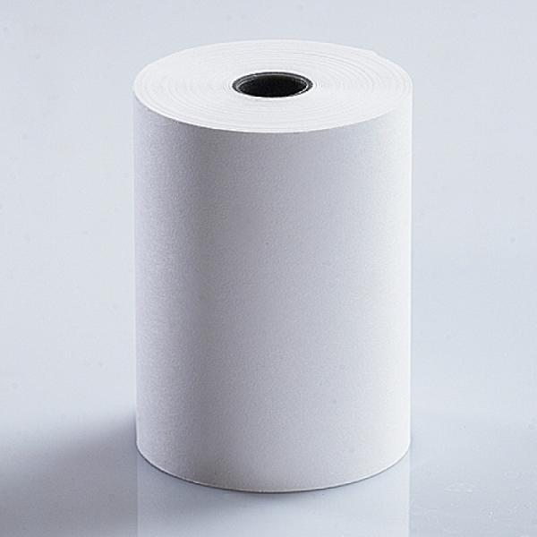 Рулоны для принтеров (210, 310 мм ширина, ЦЕНЫ см. подробнее)