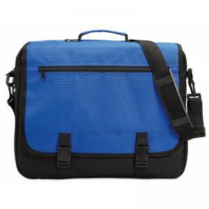 Фото Папки, файлы, планшеты, портфели, сумки (ЦЕНЫ БЕЗ НДС), Папки для документов, портфели, рюкзаки, сумки Сумка для документов