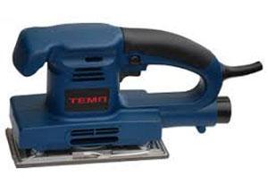 Плоскошлифовальная машина ТЕМП ПШМ-200