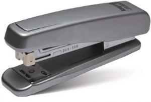 Скобосшиватель DS-45N Kangaro, до 30 л. (ассорти, см. подробнее)