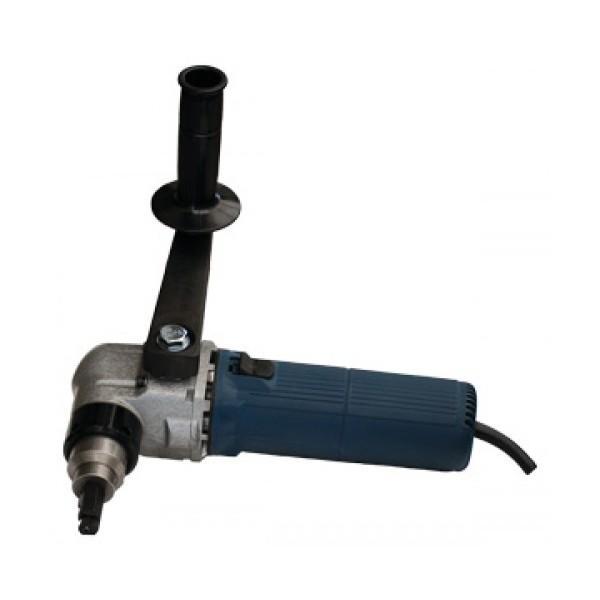 Ножницы Темп НЭВ-2,5-650 (вырубные)