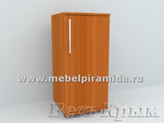 Тумба для документов А-39(Пирамида) Мебель и фурнитура в Крыму