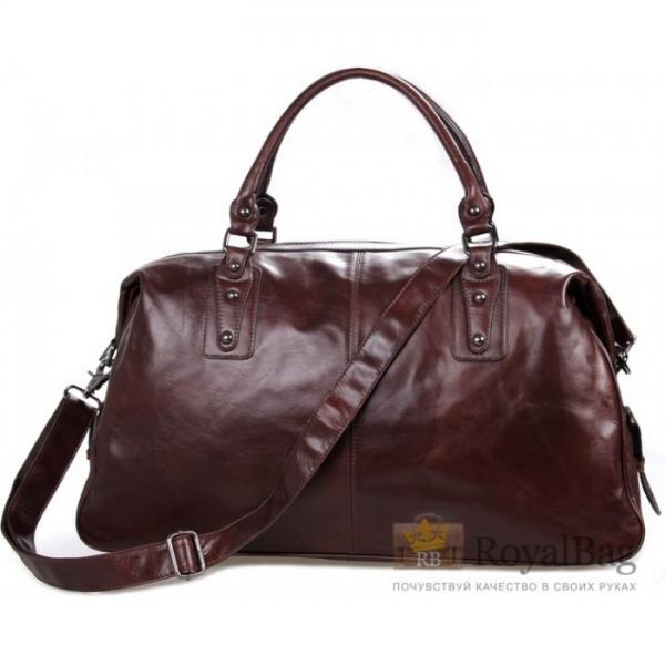 Дорожная сумка J&M 7071LC