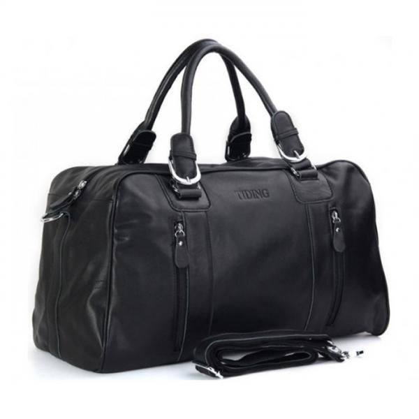 Сумка TIDING BAG T1024A