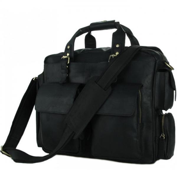 Сумка TIDING BAG 7219A