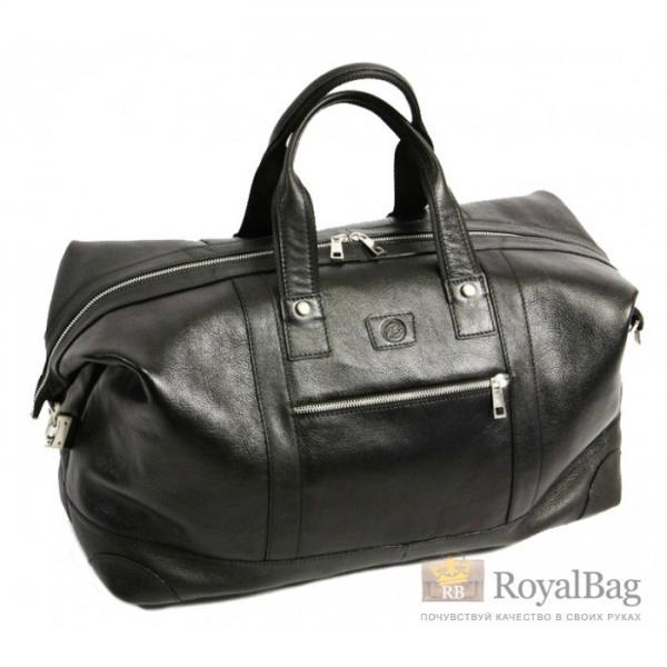 Дорожная сумка Tom Stone L116A