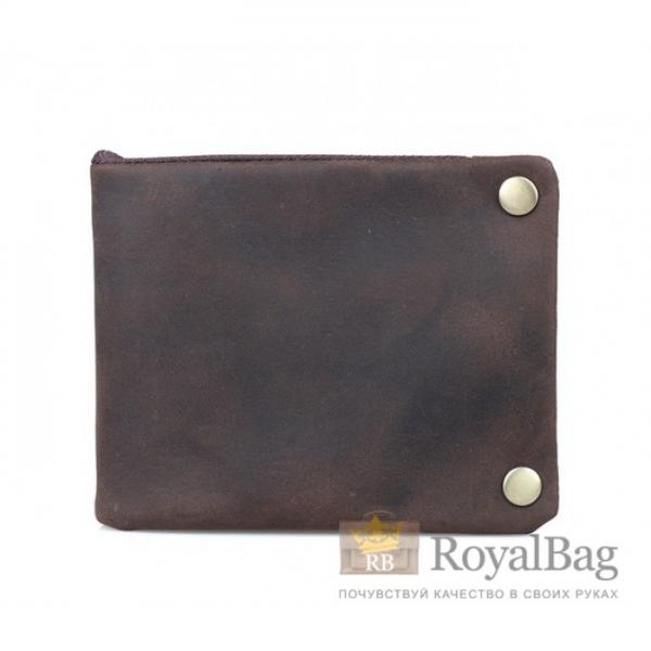 Портмоне TIDING BAG T40371