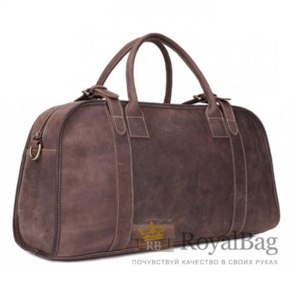 Дорожная сумка MS Ms008B