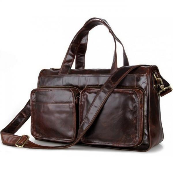 Сумка Tiding Bag 7138C