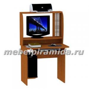 Фото Компьютерные столы Стол компьютерный СК-7(Пирамида)