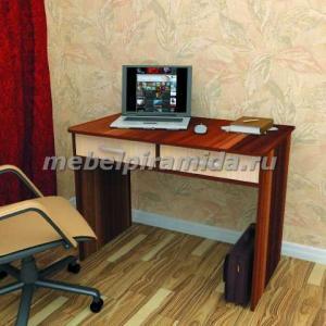 Фото Компьютерные столы Стол письменный СК-30(Пирамида)