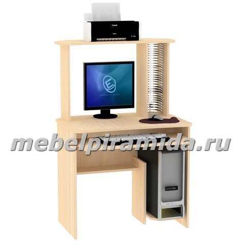 Стол компьютерный СК-51(Пирамида)