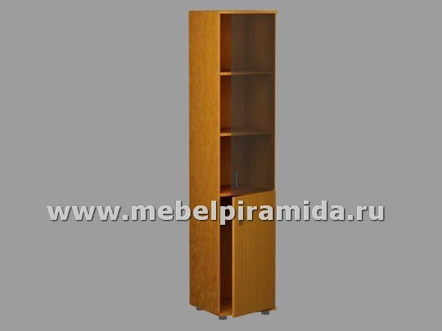 Шкаф для документов А-24(Пирамида)