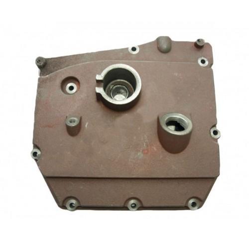 Крышка блока двигателя GZ (R195)
