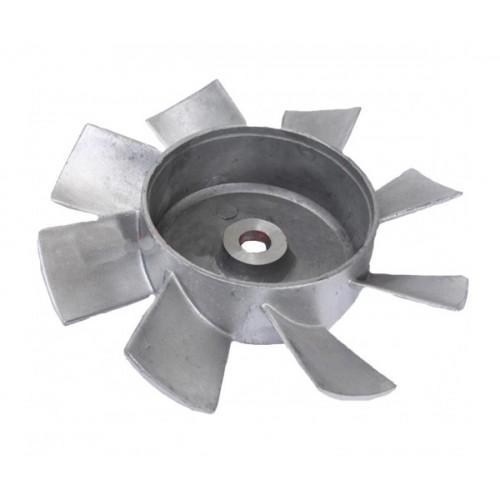 Крыльчатка вентилятора (R180)