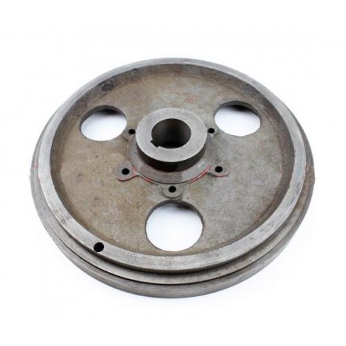 Маховик под венец Øвнт.=305mm,11,6кг (R180)