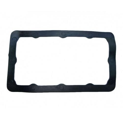 Прокладка радиатора (R180)