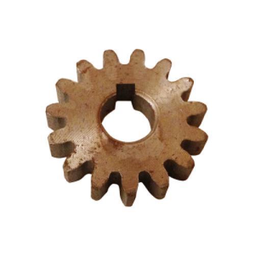 Шестерня ведущая запускающая (R180)