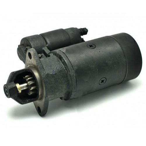 Стартер электрический (R180)