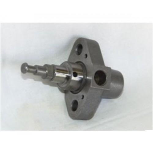 Ремонтный комплект топливного насоса (178F)