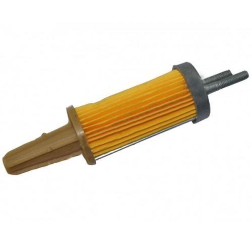 Топливный фильтр (178F)