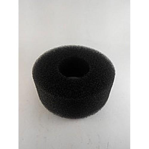 Фильтрующий элемент (поролон круглый) - 168F