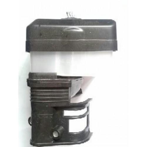 Воздушный фильтр (маслянный) - 168F
