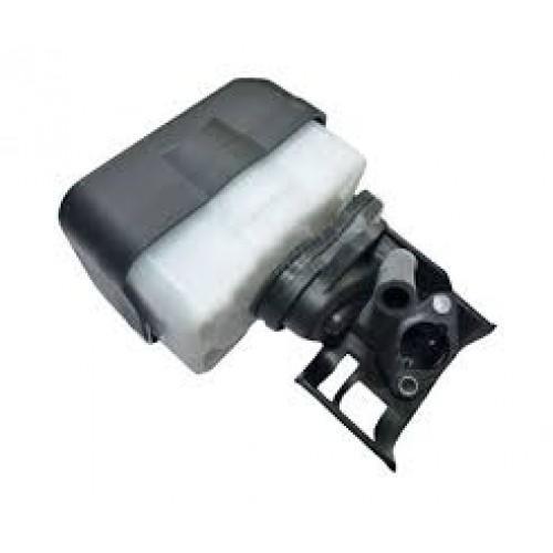 Воздушный фильтр (маслянный) - 177F