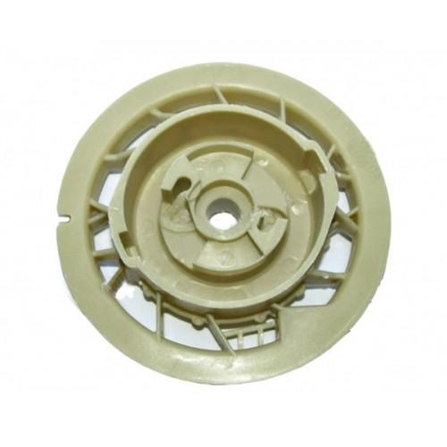 Колесо стартера - 168F