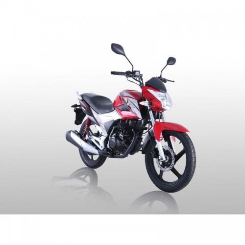 Lifan мотоцикл LF150-2E