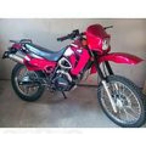 Mysstang мотоцикл МТ150-GY 150 см3
