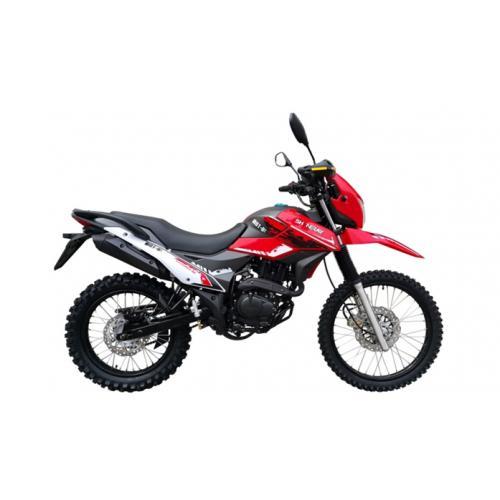 SHINERAY мотоцикл XY200-6C ENDURO