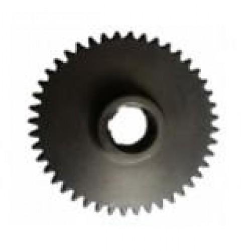 Шестерня привода вторичного вала - 168/170F