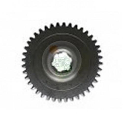 Шестерня первичного вала (2 передачи) - 168/170F