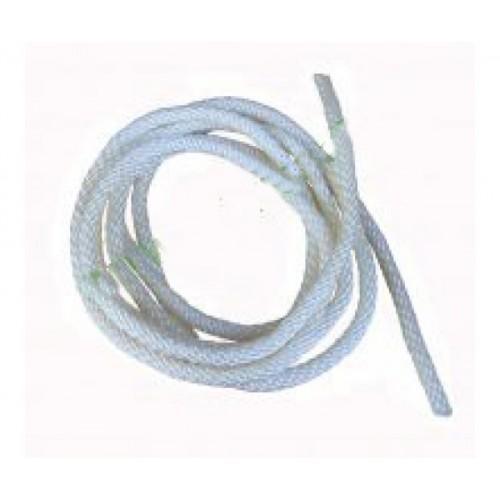 Веревка кикстартера (10 метров) - 168F