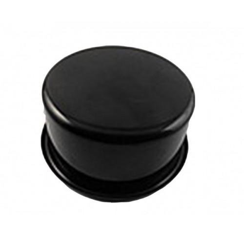 Маслянная ванна воздушного фильтра, металл (178F)