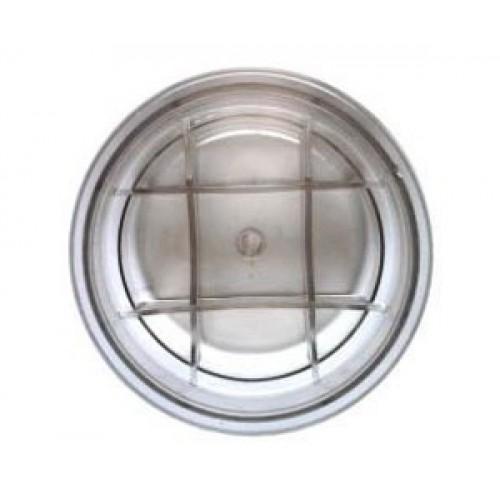 Маслянная ванна воздушного фильтра (178F)